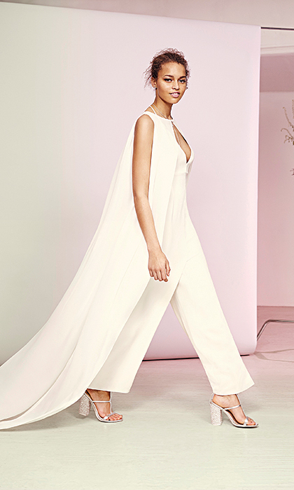 <h2>Asos</h2>