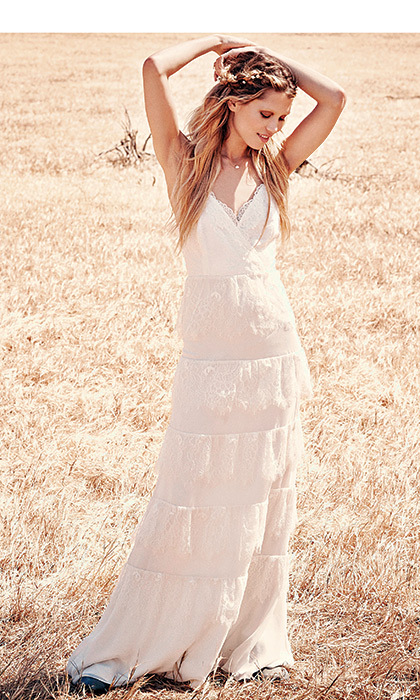 <h2>Free People</h2>