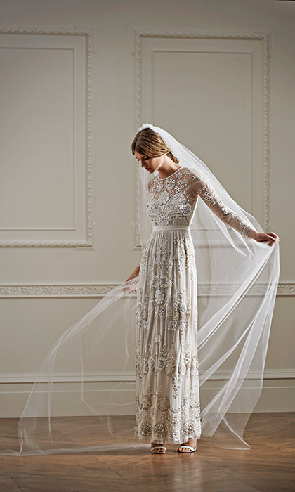<h2>Needle and Thread</h2>