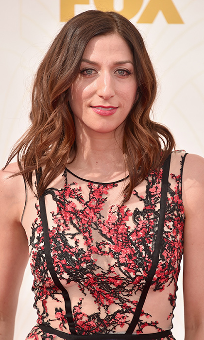 <h2>CHELSEA PERETTI</h2>