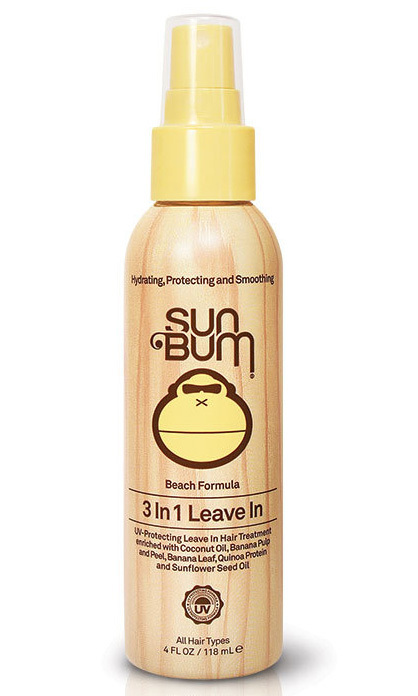 <h2>IF YOU'RE ACTIVE:</h2>
