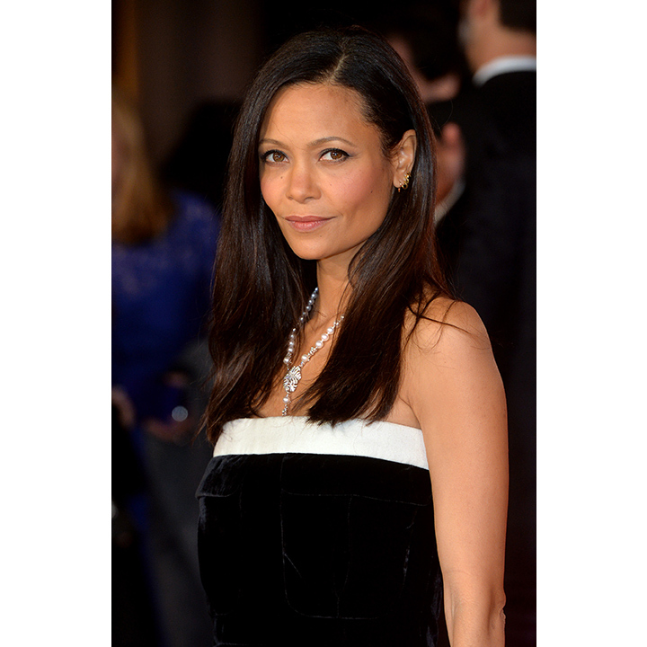 <h2>Thandie Newton</h2>