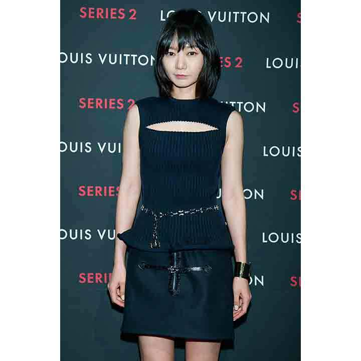 <h2>Doona Bae</h2>