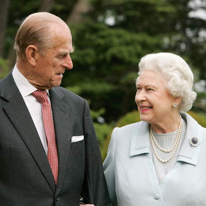 "The <strong><a href=""/tags/0/prince-philip"">Duke of Edinburgh</a></strong>'s pet name for his wife came to light after the 2006 film <em>The Queen</em> was released. 