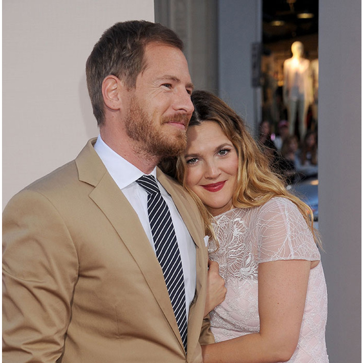 After four years of marriage and two daughter in common, Drew Barrymore and Will Kopelman sadly announced their separation in April 2016.
