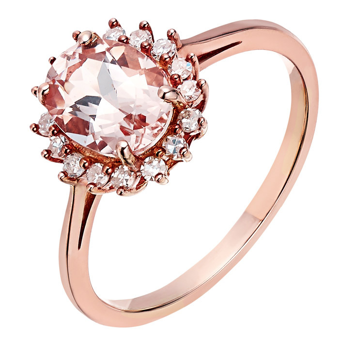 <h2>Embrace Colour (especially pink)</h2>