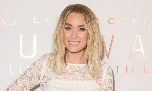 lifestyle wedding planning tips from lauren conrad