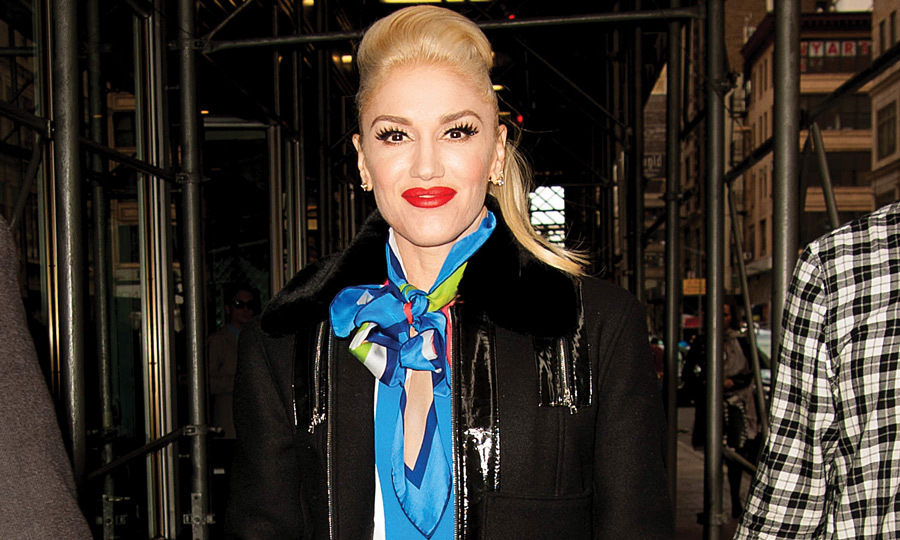 <h2>THAT'S A WRAP</h2>