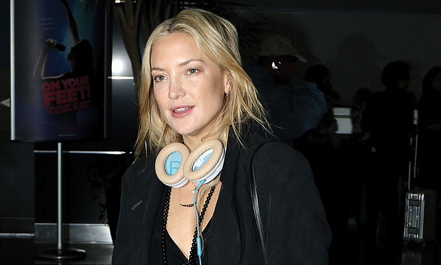 <h2>SOUND COMPANION</h2>