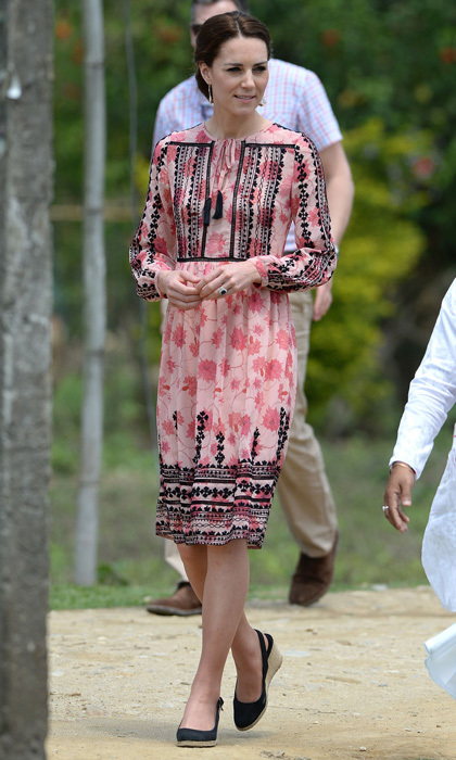 <h2>SOLE MATE</h2>