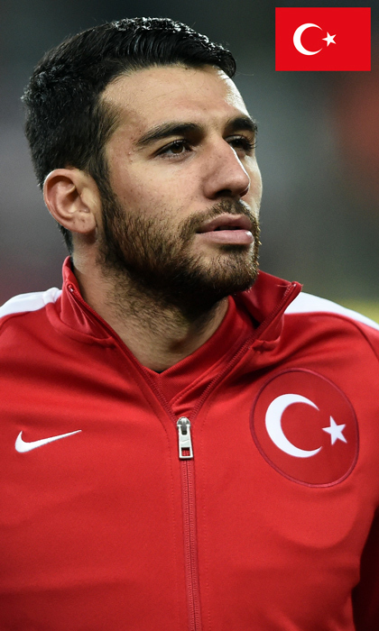<h4>İsmail Köybaşı</h4>
