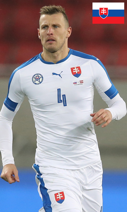 <h4>Ján Ďurica</h4>