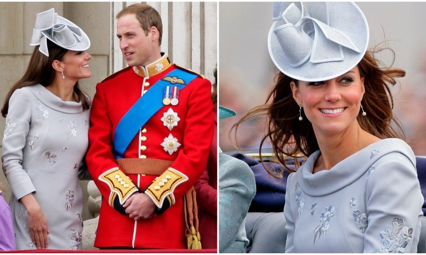 2012<br>