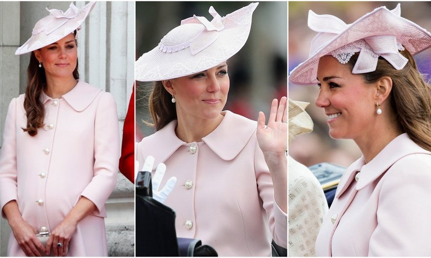 2013<br>