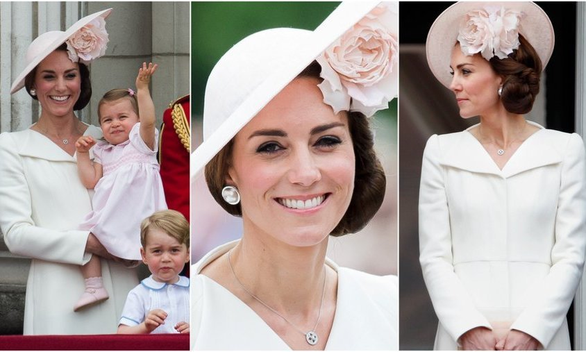 2016<br>