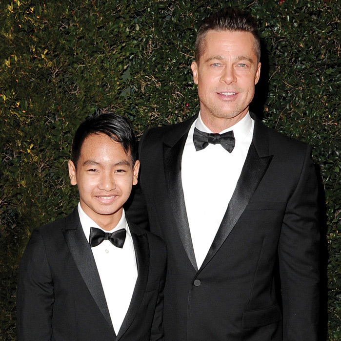 <h2>DANDY DADS</h2>