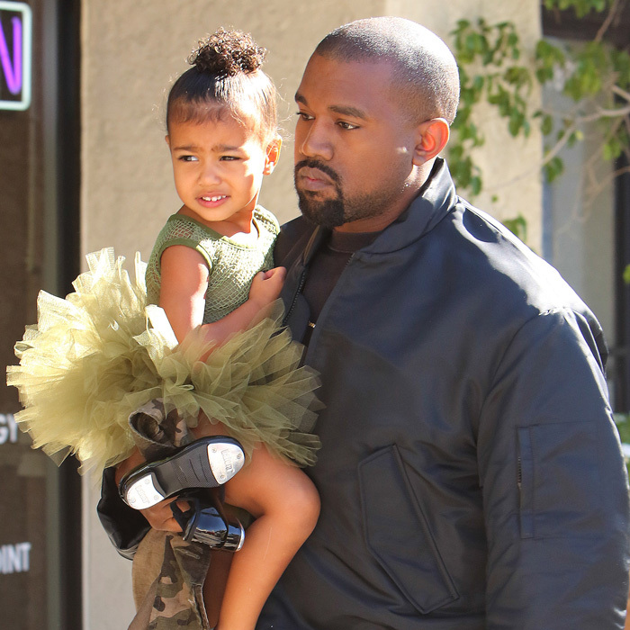 <h2>MAN UP</h2>