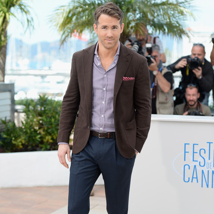 <h2>COTTAGE CULTURE</h2>