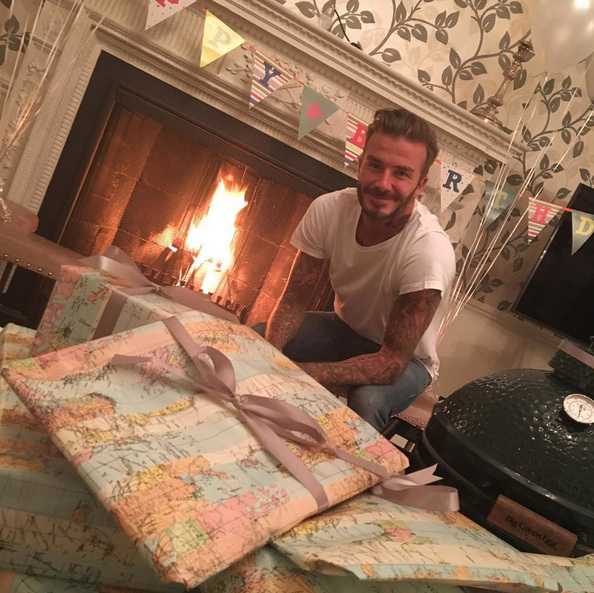 <h2>MAN ON FIRE</h2>