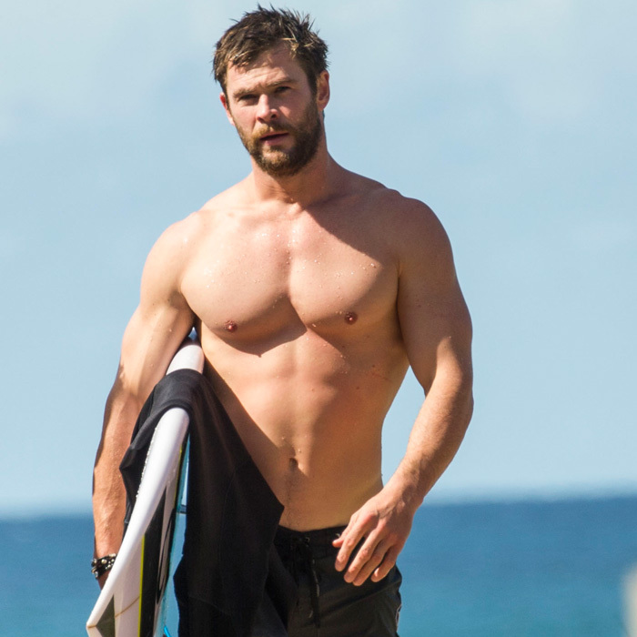 <h2>GAME TIME</h2>
