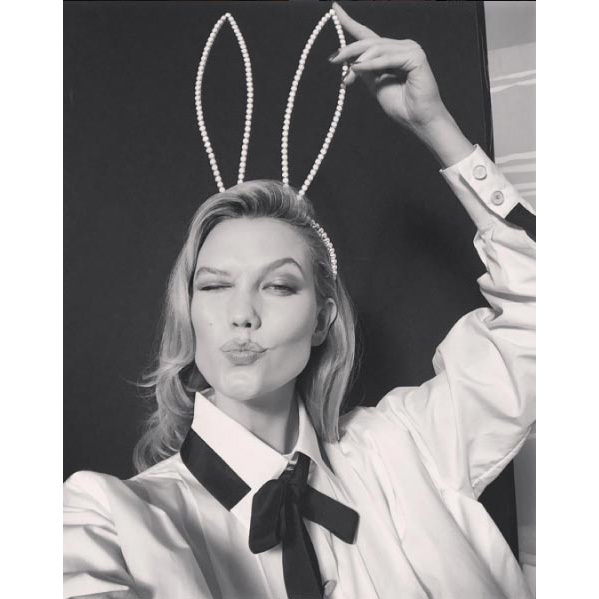 <strong>5. Perfect your pose</strong>