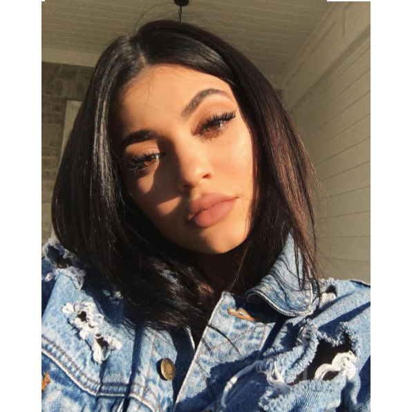 <strong>1. Take lots of options</strong>