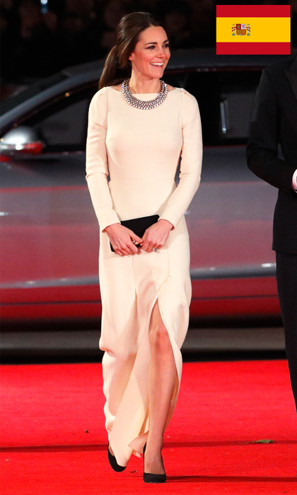 <h2>ZARA (SPAIN)</h2>
