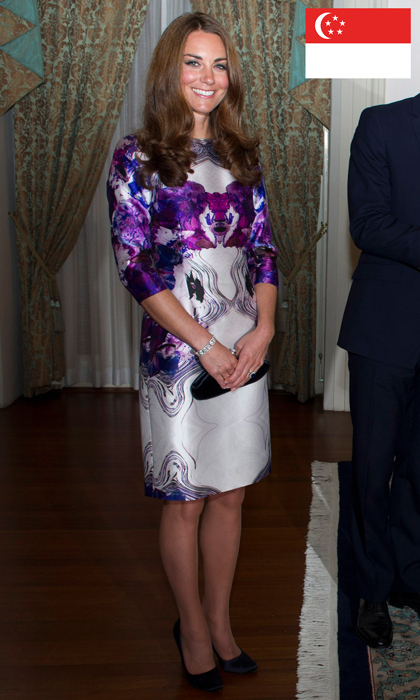 <h2>PRABAL GURUNG (SINGAPORE)</h2>