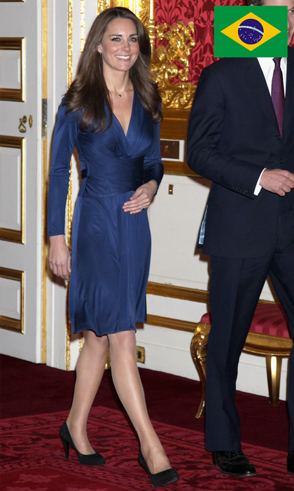 <h2>DANIELLA ISSA HELAYEL (BRAZIL)</h2>