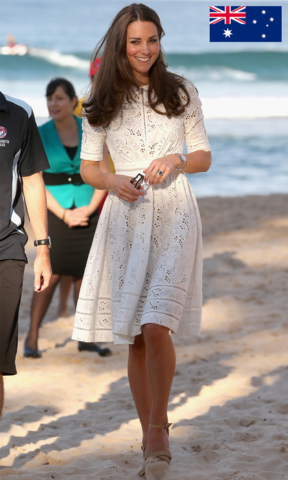 <h2>ZIMMERMANN (AUSTRALIA)</h2>