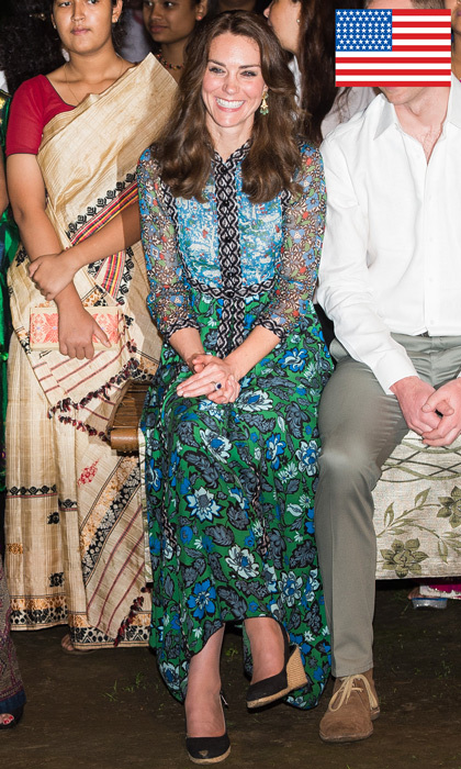 <h2>ANNA SUI (USA)</h2>