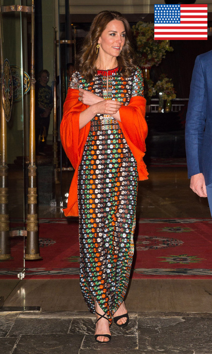 <h2>TORY BURCH (USA)</h2>