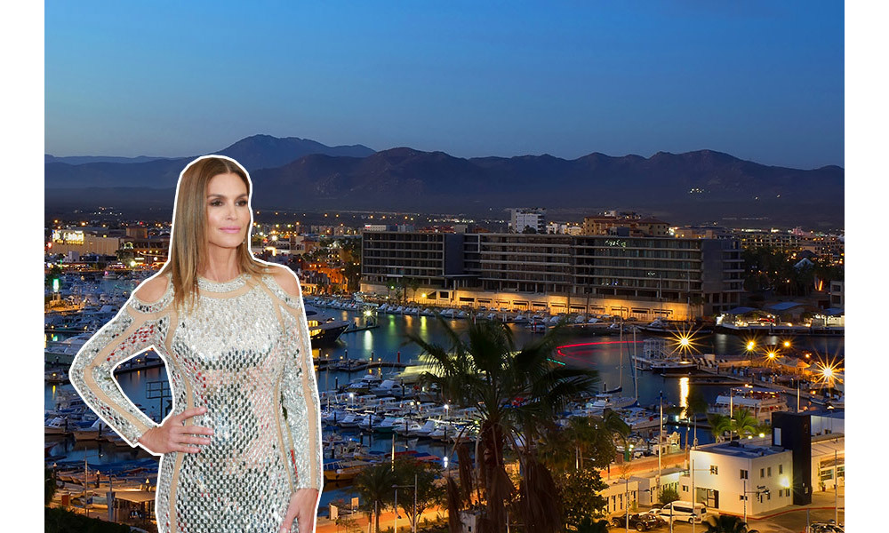 <h3>Mexico<br><em>The Riviera Maya</em></h3>