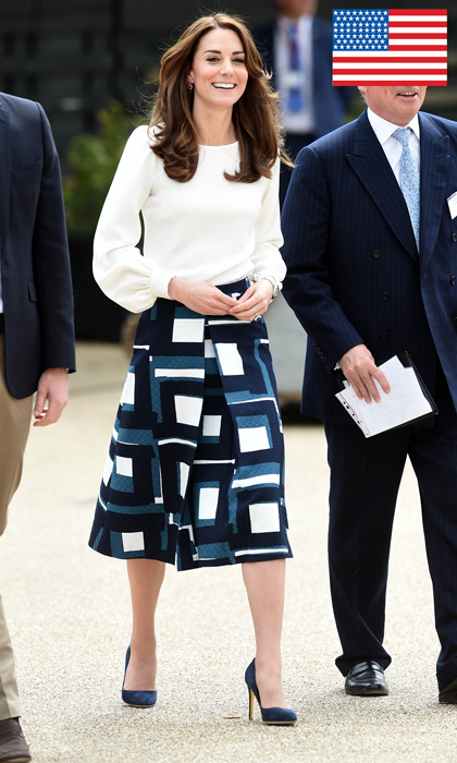 <h2>BANANA REPUBLIC (USA)</h2>