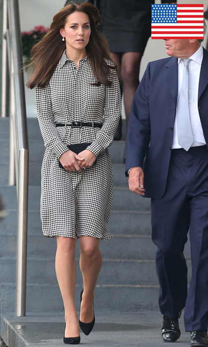 <h2>RALPH LAUREN (USA)</h2>