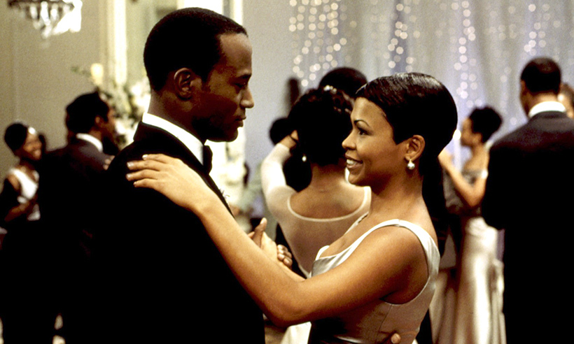<h3>The Best Man</h3>