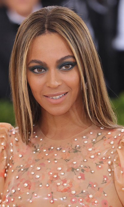 <h2>Beyoncé</h2>