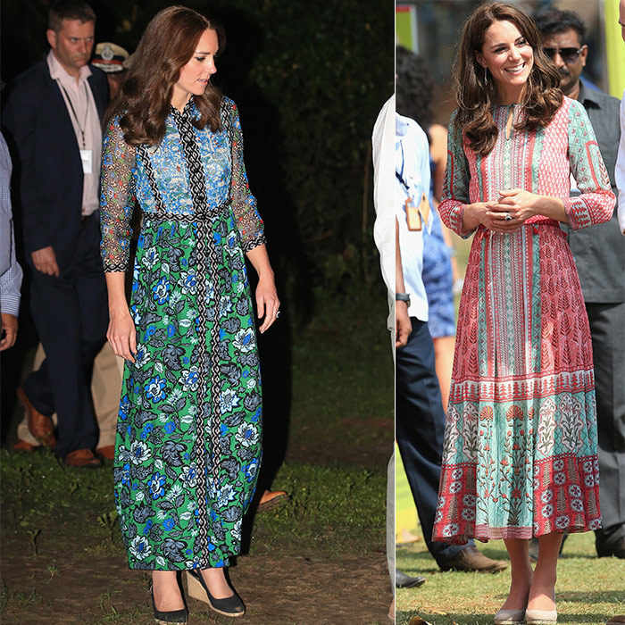 <h2>MIX 'N' MATCH</h2>