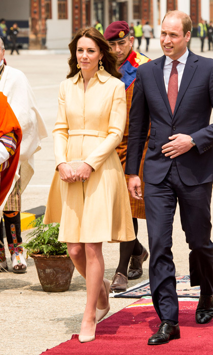 <h2>SUNSHINE YELLOW</h2>
