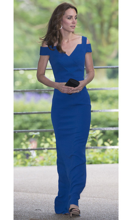 <h2>ROYAL BLUE</h2>