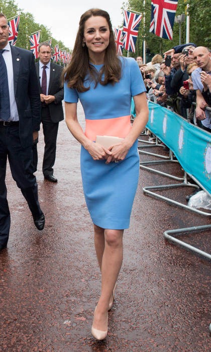 <h2>COLOUR BLOCK</h2>