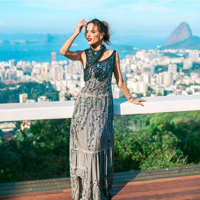 <strong>What do you love most about Brazil?</strong>