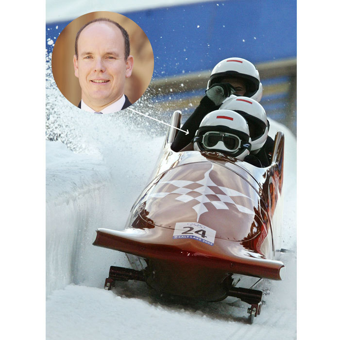 <h3>Prince Albert