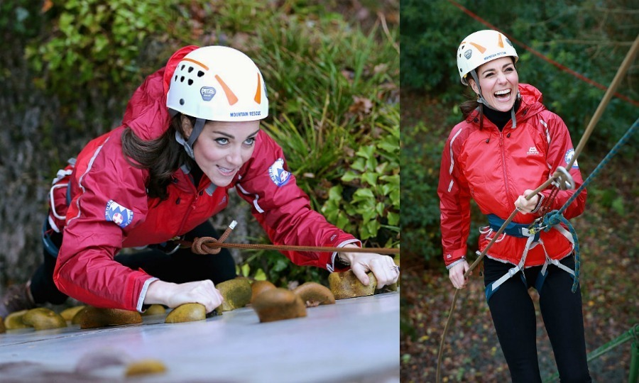 <h3>Duchess of Cambridge