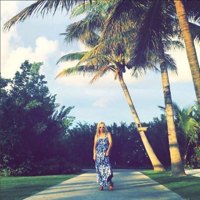 <h2>Reese Witherspoon </h2>
