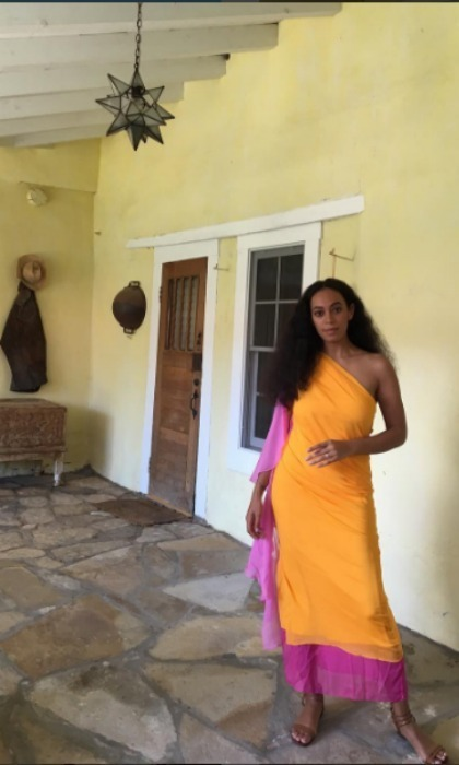 <h2>Solange</h2>