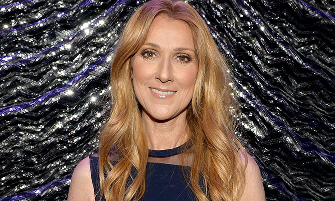 Now that Celine has released her French-language album <i>Encore un soir</i>, excitement is building for her next English album. 