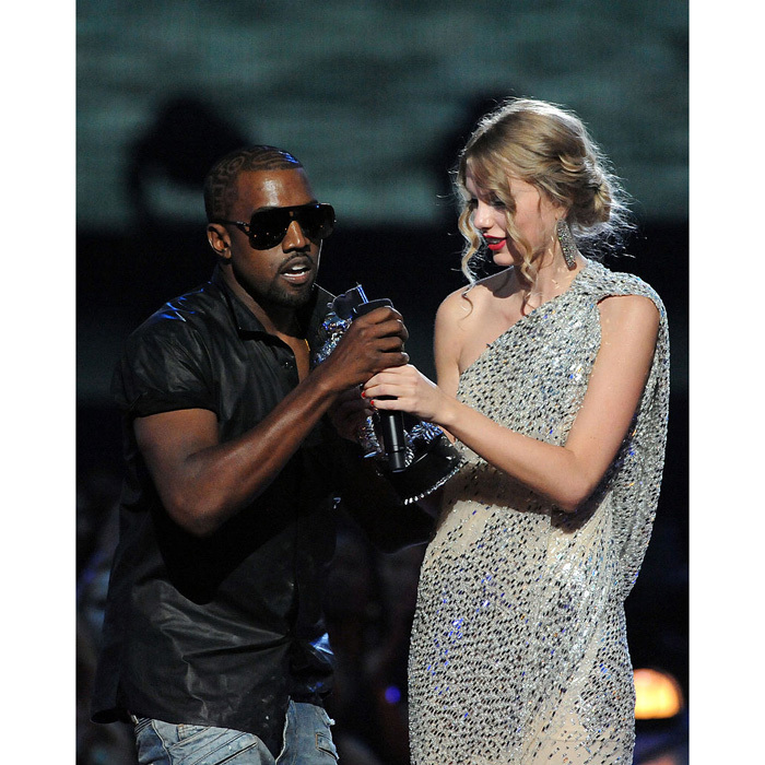 <strong>September, 13, 2009</strong>