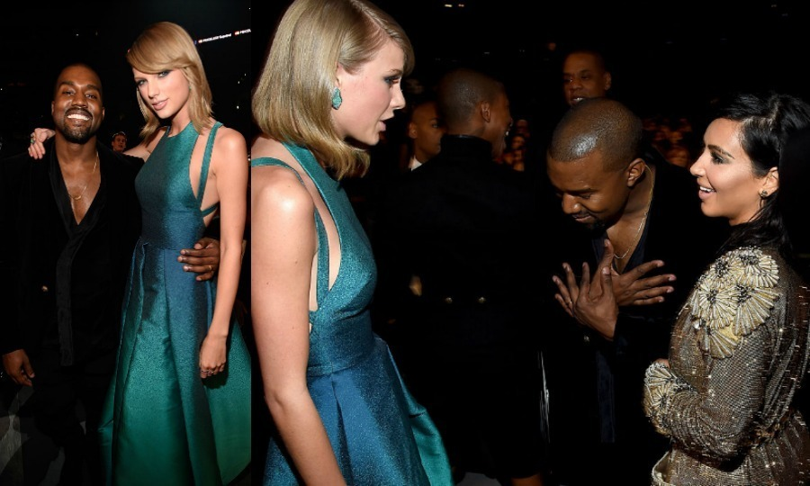 <strong>February 2015</strong>