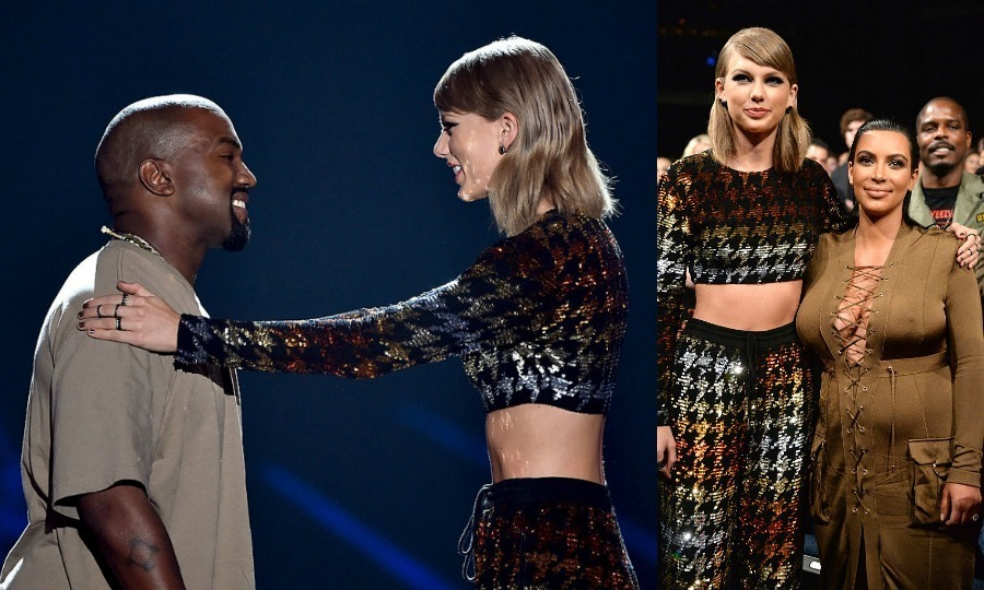 <strong>August 2015</strong>